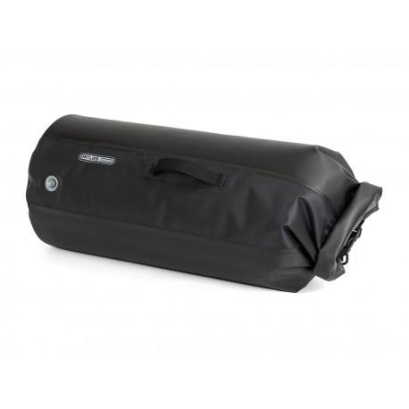 Ortlieb MOTO-Packsack 35 litri borsa posteriore supplementare per motociclette nero