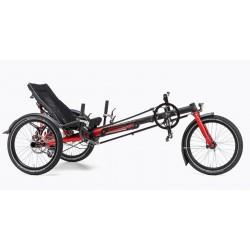 Hasebikes Kettwiesel Allround