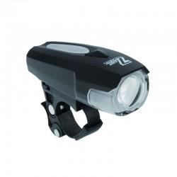 Smart 7 Lux polaris luce anteriore
