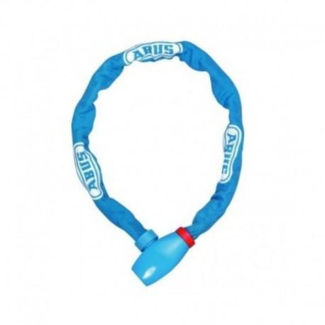 ABUS uGrip chain 585