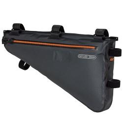 Ortlieb Frame-Pack taglia L Antracite