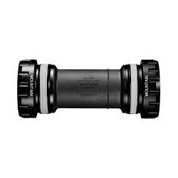 Movimento centrale Shimano BB-MT800