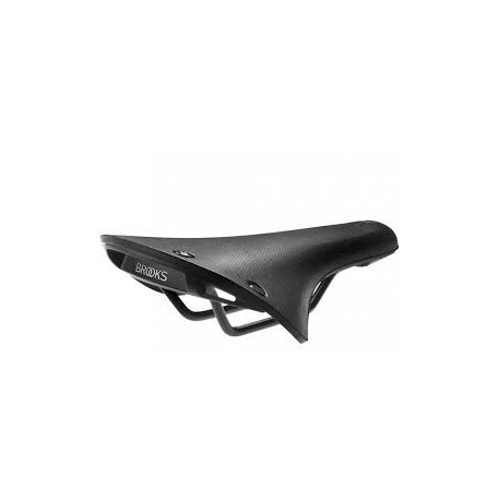 Brooks sella Cambium C19 All Weather black