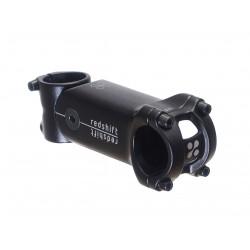 RedShift attacco manubrio shockstop suspension 90mm /6°nero