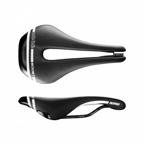 Selle Italia Novus boost superflow TM