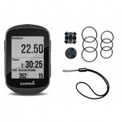 Garmin Ciclo computer GPS modello EDGE 130 nero