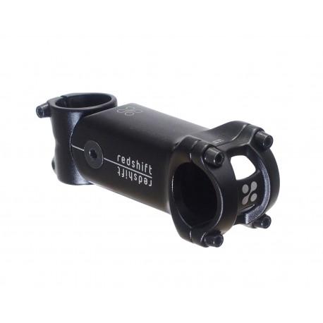 RedShift attacco manubrio shockstop suspension 110mm /6° nero