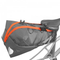 Ortlieb cinghia di supporto per Seat-Pack