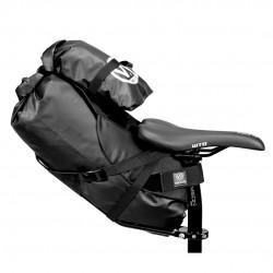 VAPCycling Kangaroo Guns