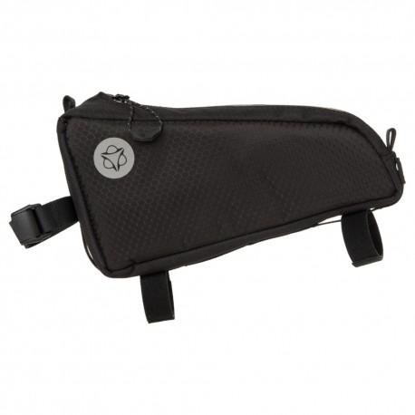 AGU borsello Venture Frame Pack Top Tube nero