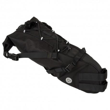 AGU borsa Venture Seat Pack 20L nero