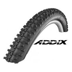 Schwalbe Smart Sam 37-622 700x35 Addix nero