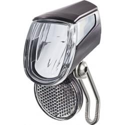 TRELOCK Fanale anteriore LED a dinamo