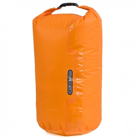 Ortlieb Dry-Bag PS10 12 litri arancio