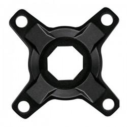 FSA Spider BROSE girobulloni 104/64 nero