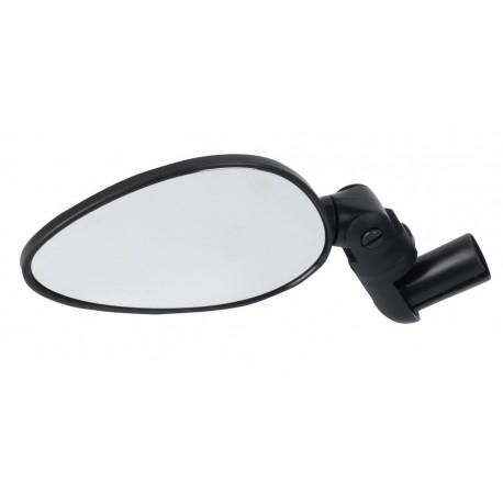 Zefal Cyclop specchietto da manubrio