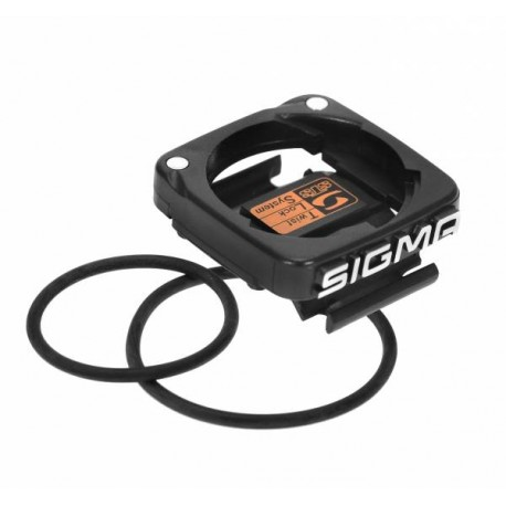 Sigma sensore DTS per ruota anteriore