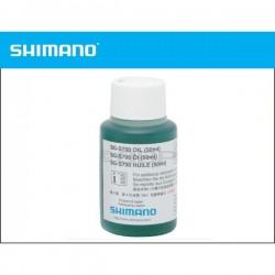 Shimano lubrificante per cambio Alfine 50ml
