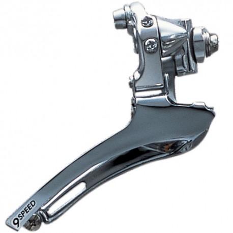 Shimano deragliatore anteriore FDM7786DL per 2x10 velocità