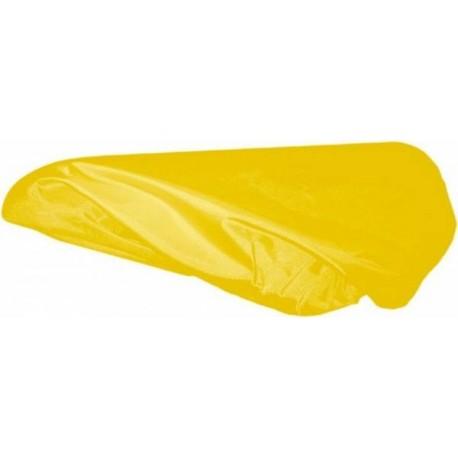 Hock coprisella antipioggia giallo