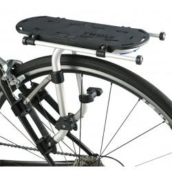 Thule Pack'n Pedal tour rack