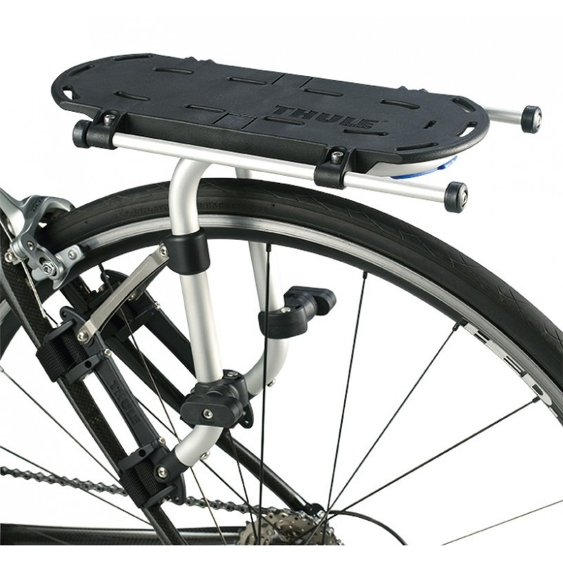 936f015500 Thule Pack'n Pedal tour rack - Bikeservice