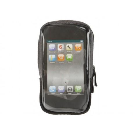 M-wave borsello porta Smartphone