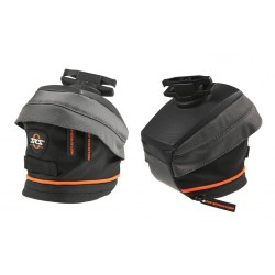 SKS Race Bag Medium borsello sottosella