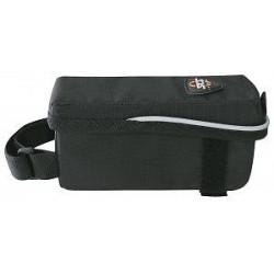 SKS Energy Bag borsello da telaio