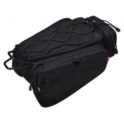 RiixenKaul klickfix Contour Max sport borsa da reggisella