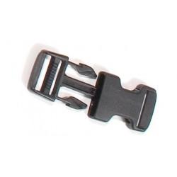 Ortlieb clip di fissaggio per borse