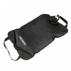 Ortlieb sacca idrica waterbag