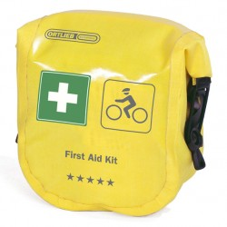 Ortlieb kit pronto soccorso