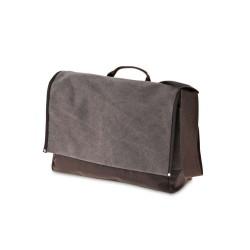 Basil borsa posteriore Urban Fold messenger bag