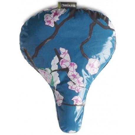Basil Blossom twig coprisella impermeabile