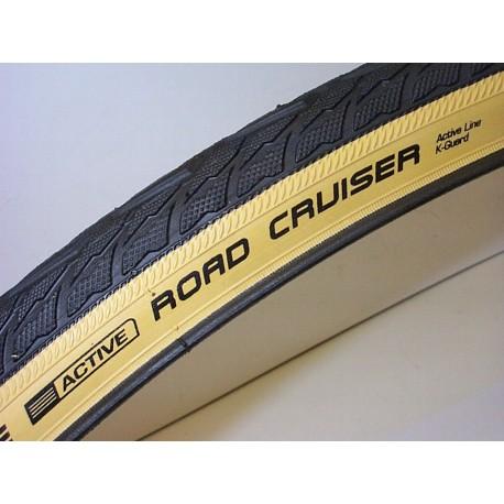 Schwalbe Road Cruiser 37-622 (28x1.40) rigido