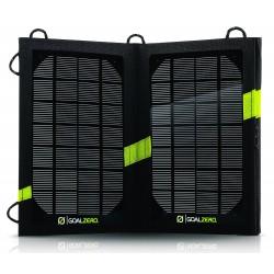 GoalZero Nomad7 pannello solare